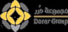 Dorar Group